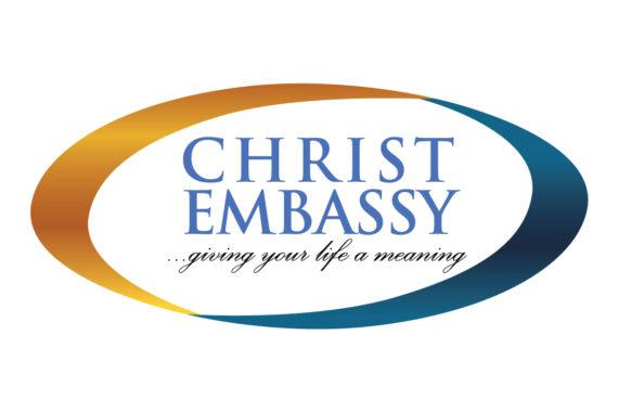 Christ Embassy Philadelphia